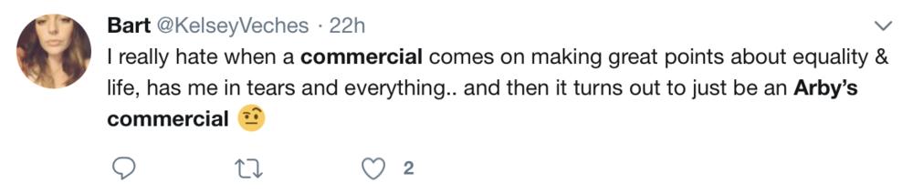 Common Bond Tweet 1.png