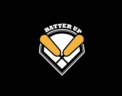 BATTER-UP RE BRAND