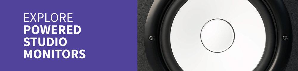 explore-powered-studio-monitors-v2_20180426_051333 (1).jpg