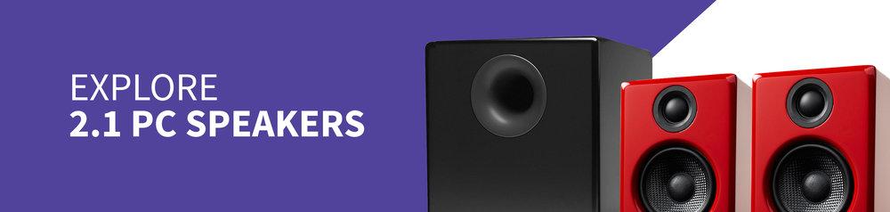 explore-2.1-pc-speakers-banner-v2_20180426_051350 (1).jpg