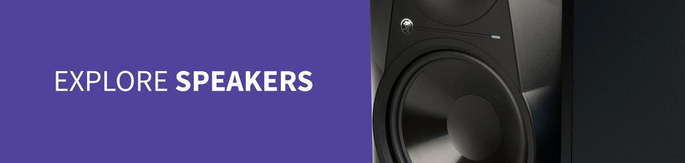 explore-speakers-mackie-v220180426_051543 (1).jpg
