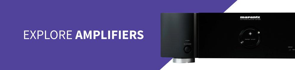 explore-amplifiers-banner-marantz-v220180426_051508 (1).jpg