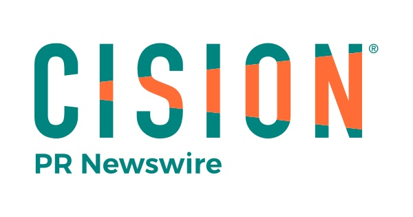Featured on CISION PR Newswire