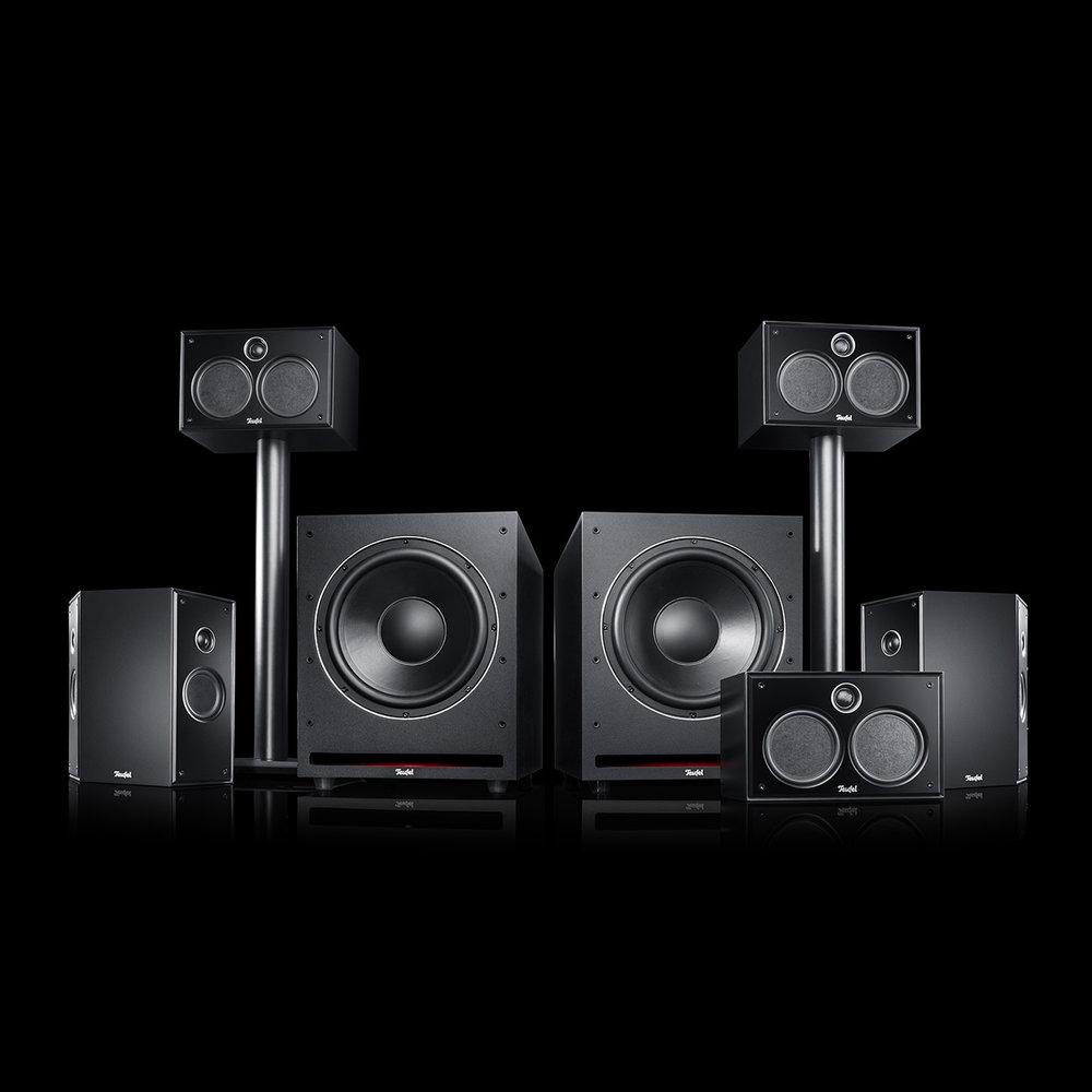 system-6-thx-select-black-on-black-1300x1300x72.jpg