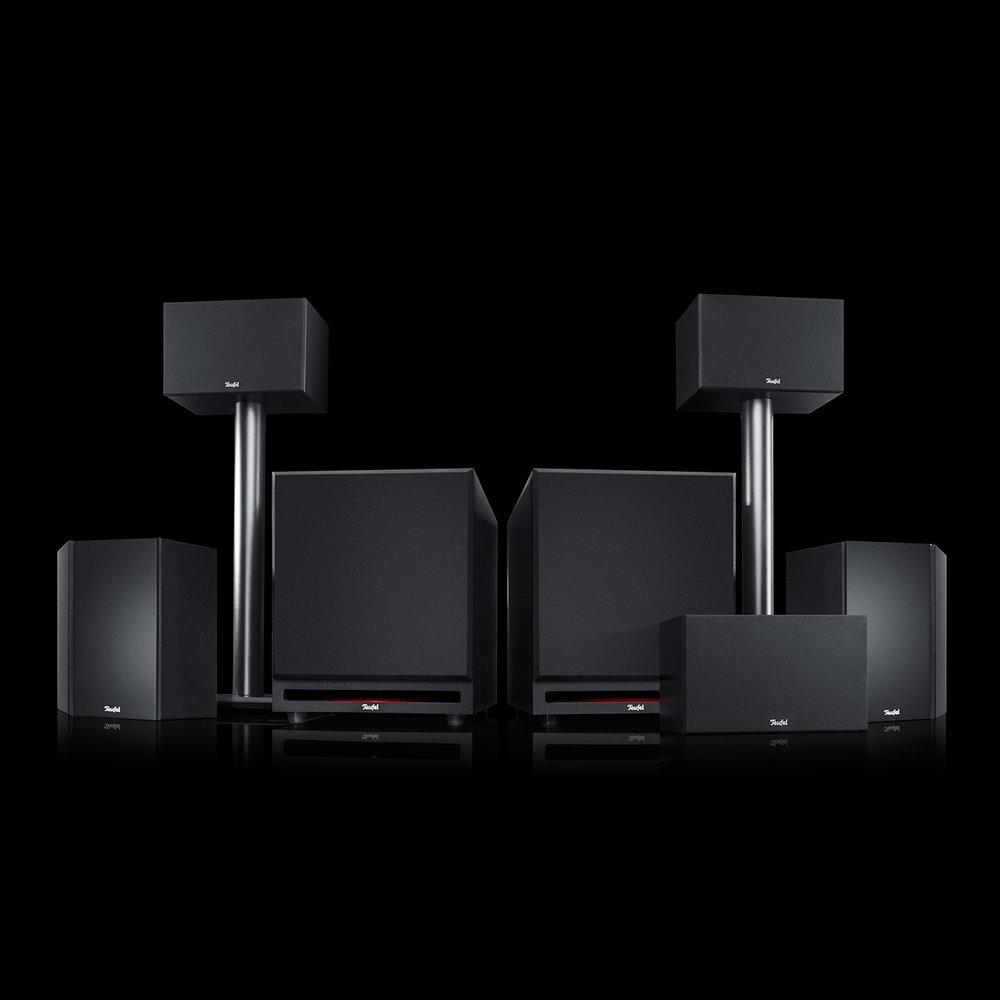 system-6-thx-select-black-cover-on-black-1300x1300x72.jpg
