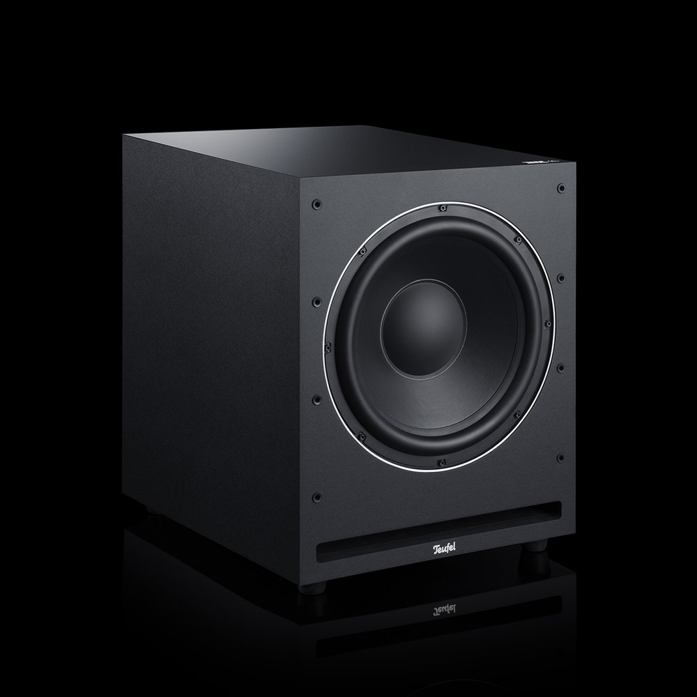 system-6-thx-select-sub-front-angled-black-on-black-1300x1300x72.jpg