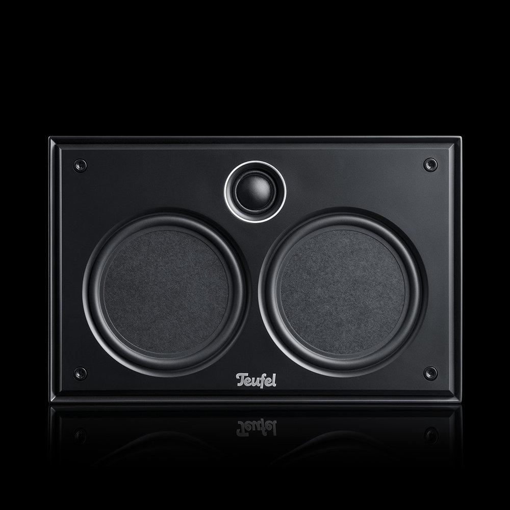 system-6-thx-select-fcr-front-straight-black-on-black-1300x1300x72.jpg