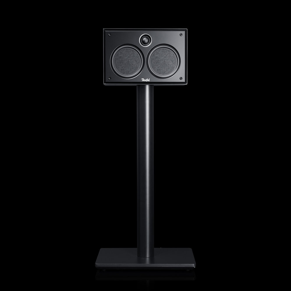 system-6-thx-select-fcr-front-straight-black-stand-on-black-1300x1300x72.jpg