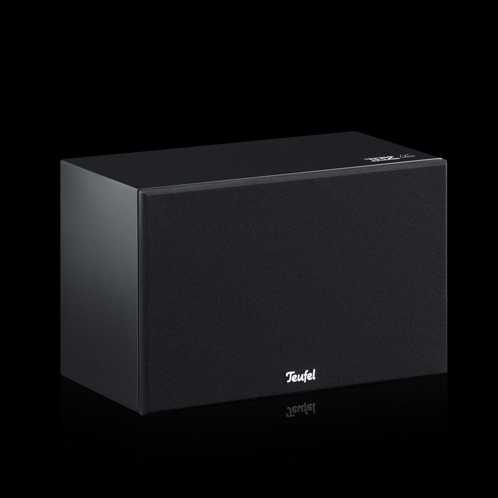 system-6-thx-select-fcr-front-angled-black-cover-on-black-1300x1300x72.jpg
