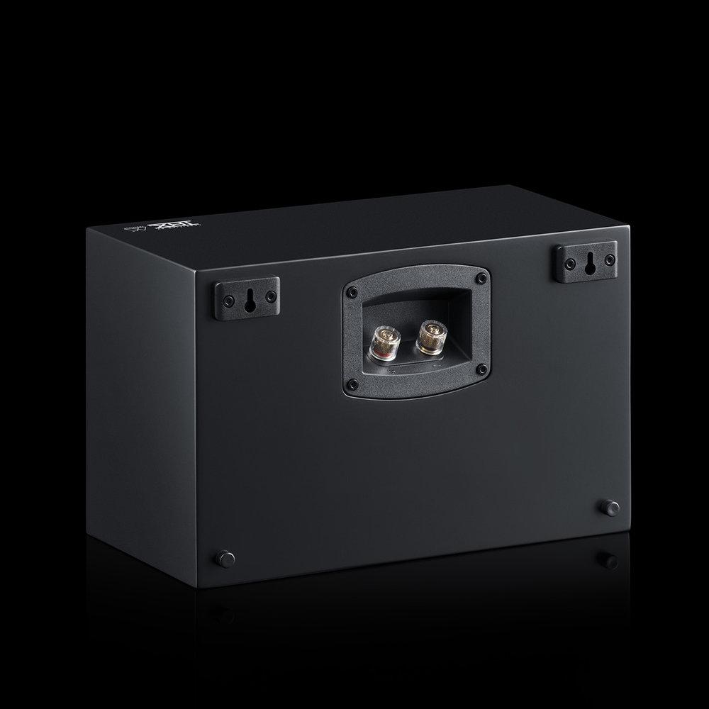 system-6-thx-select-fcr-back-angled-black-on-black-1300x1300x72.jpg