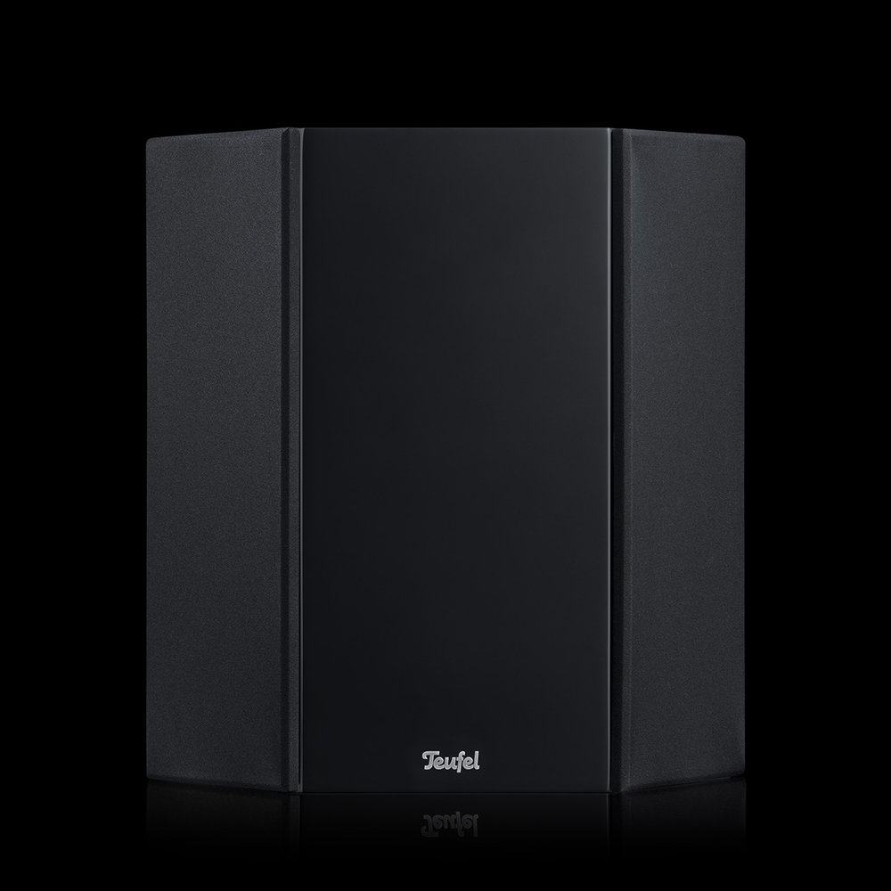 system-6-thx-select-dipol-front-straight-black-cover-on-black-1300x1300x72.jpg