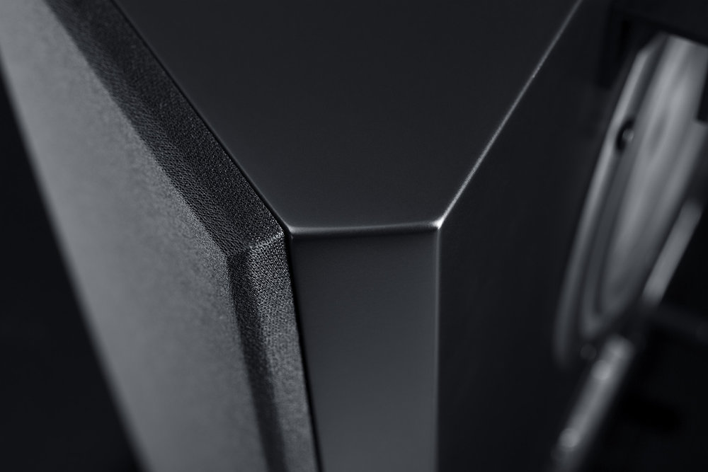 system-6-thx-select-dipol-black-detail-09-1500x1000x72.jpg