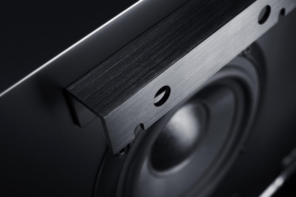 system-6-thx-select-dipol-black-detail-14-1500x1000x72.jpg