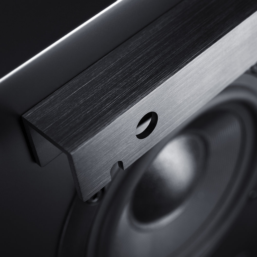system-6-thx-select-dipol-black-detail-14-1300x1300x72.jpg