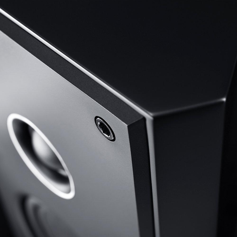 system-6-thx-select-dipol-black-detail-12-1300x1300x72.jpg