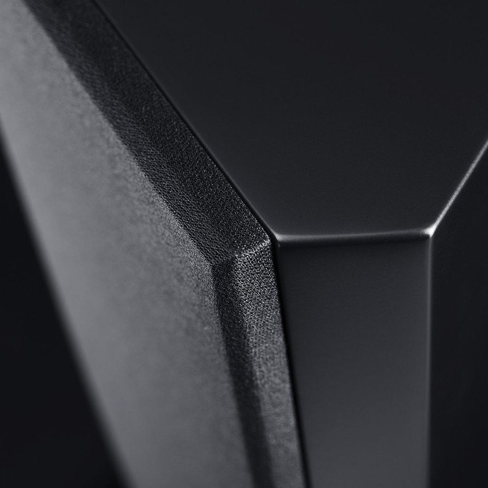 system-6-thx-select-dipol-black-detail-09-1300x1300x72.jpg