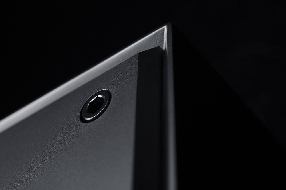 system-6-thx-select-fcr-black-detail-06-1500x1000x72.jpg