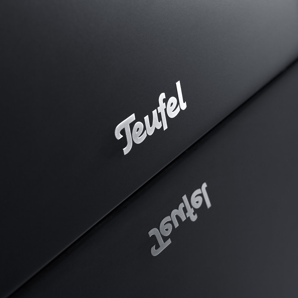 system-6-thx-select-dipol-black-detail-07.1-1300x1300x72.jpg