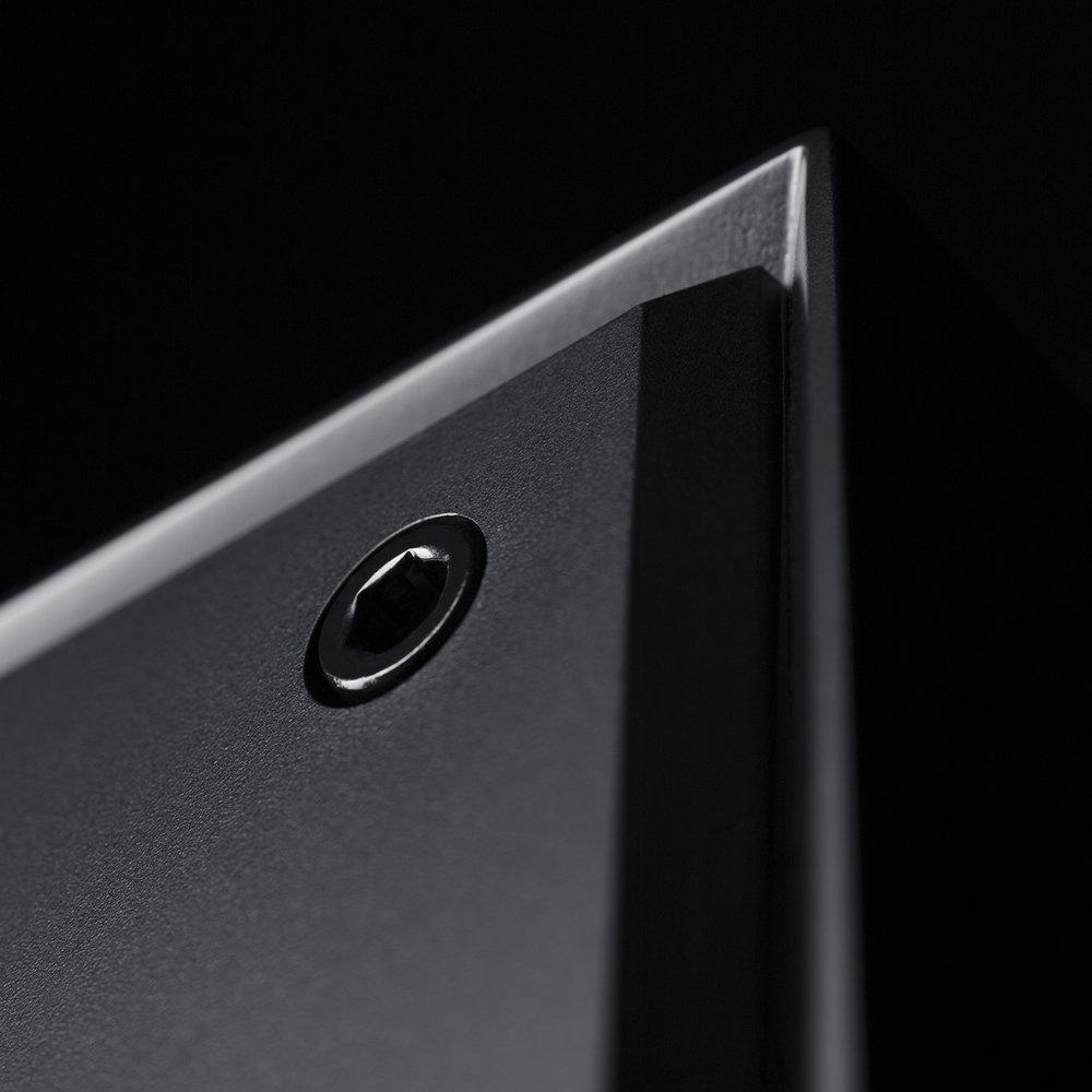 system-6-thx-select-fcr-black-detail-06-1300x1300x72.jpg
