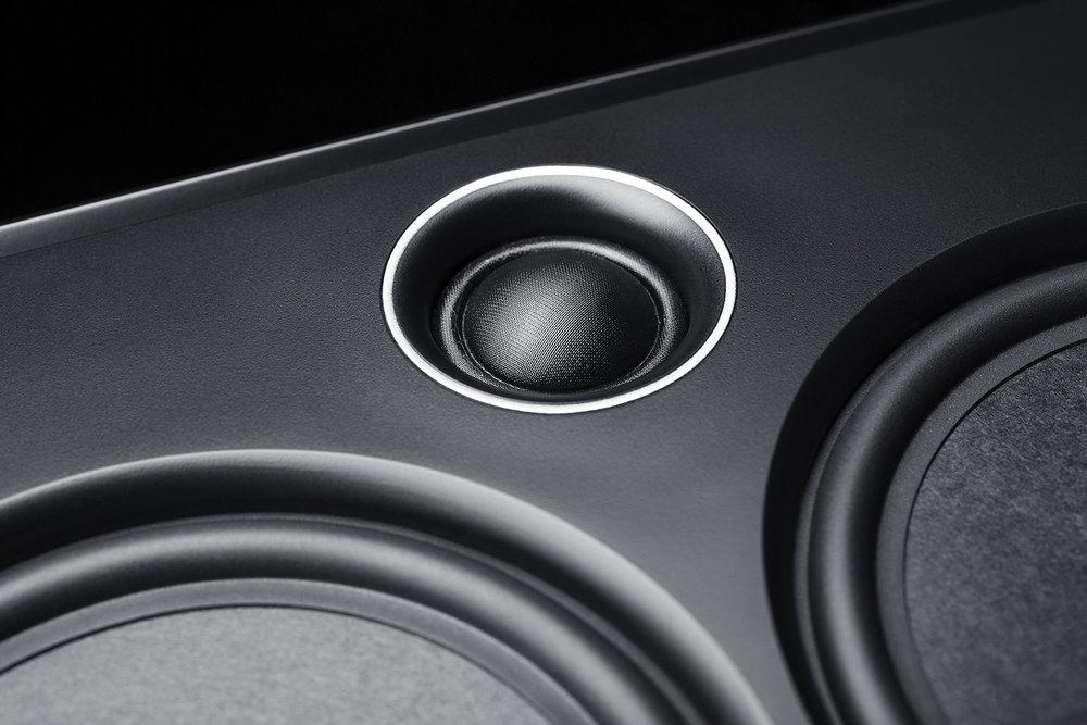 system-6-thx-select-fcr-black-detail-04-1500x1000x72.jpg