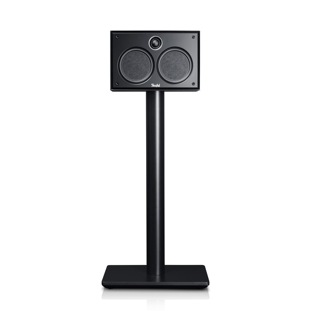 system-6-thx-select-fcr-front-straight-black-stand-1300x1300x72.jpg