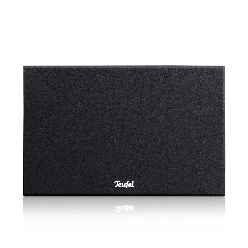 system-6-thx-select-fcr-front-straight-black-cover-1300x1300x72.jpg