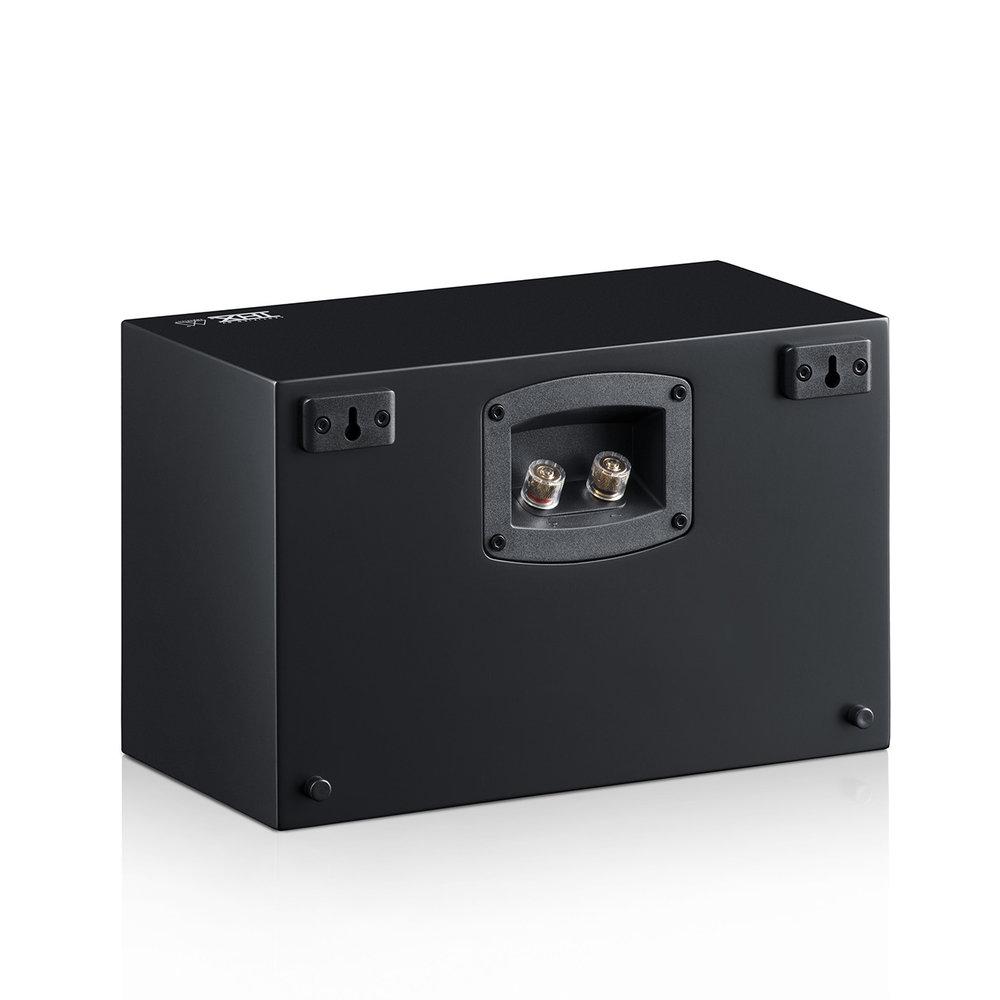system-6-thx-select-fcr-back-angled-black-1300x1300x72.jpg