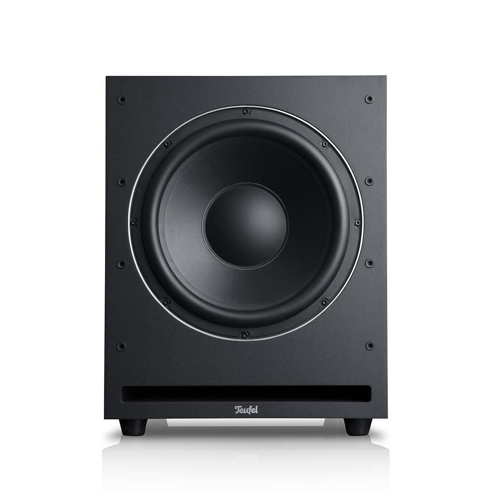 system-6-thx-select-sub-front-straight-black-1300x1300x72.jpg