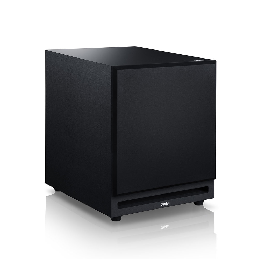 system-6-thx-select-sub-front-angled-black-cover-1300x1300x72.jpg