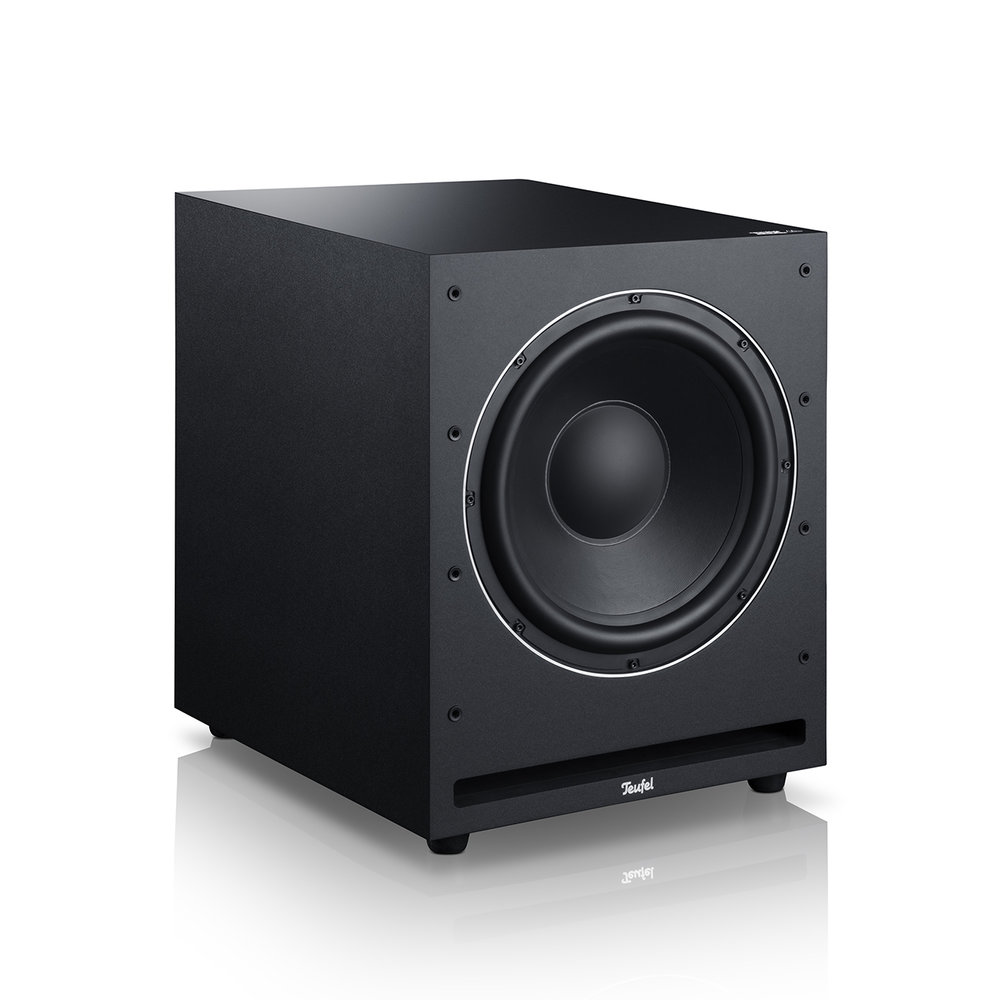 system-6-thx-select-sub-front-angled-black-1300x1300x72.jpg