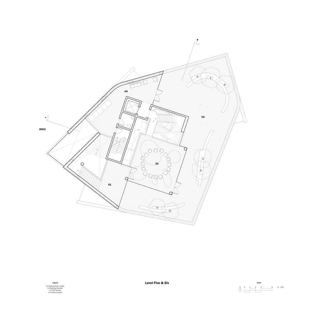 plan 6.jpg