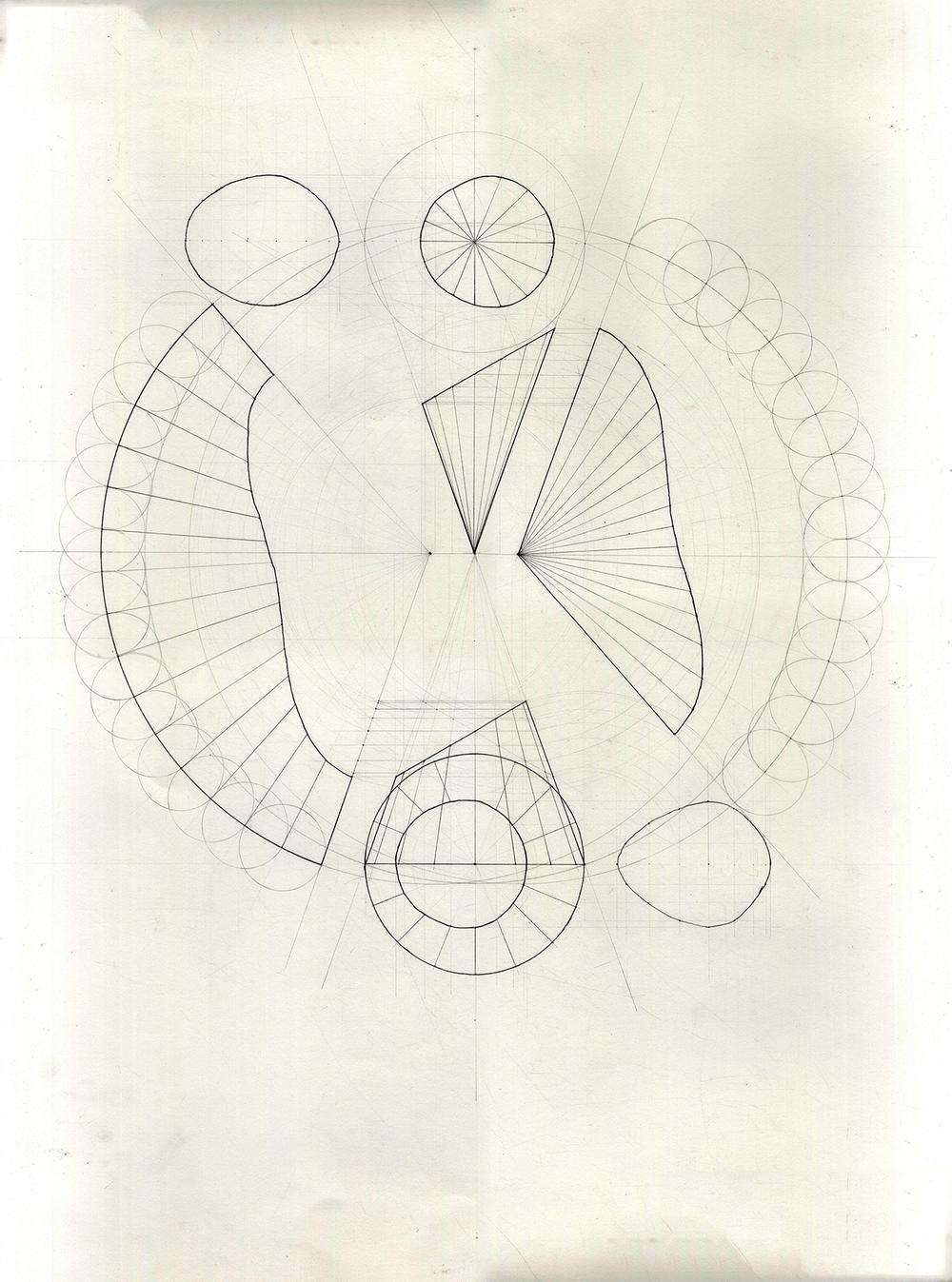 drawing 1_L.jpg