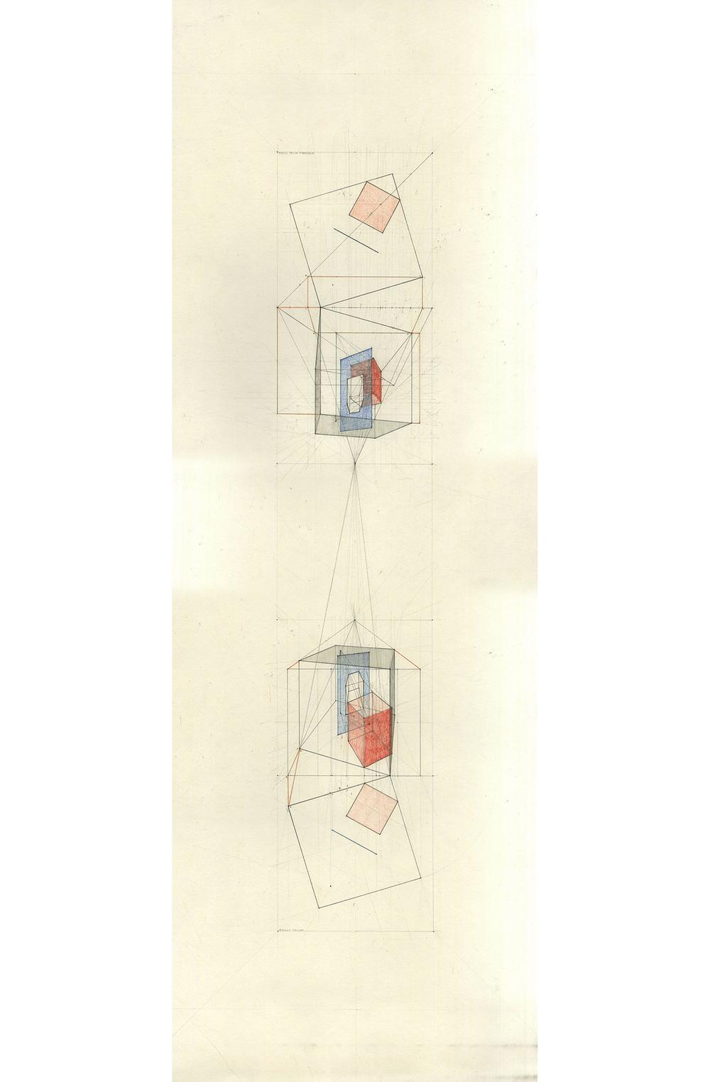 drawing 4_L.jpg