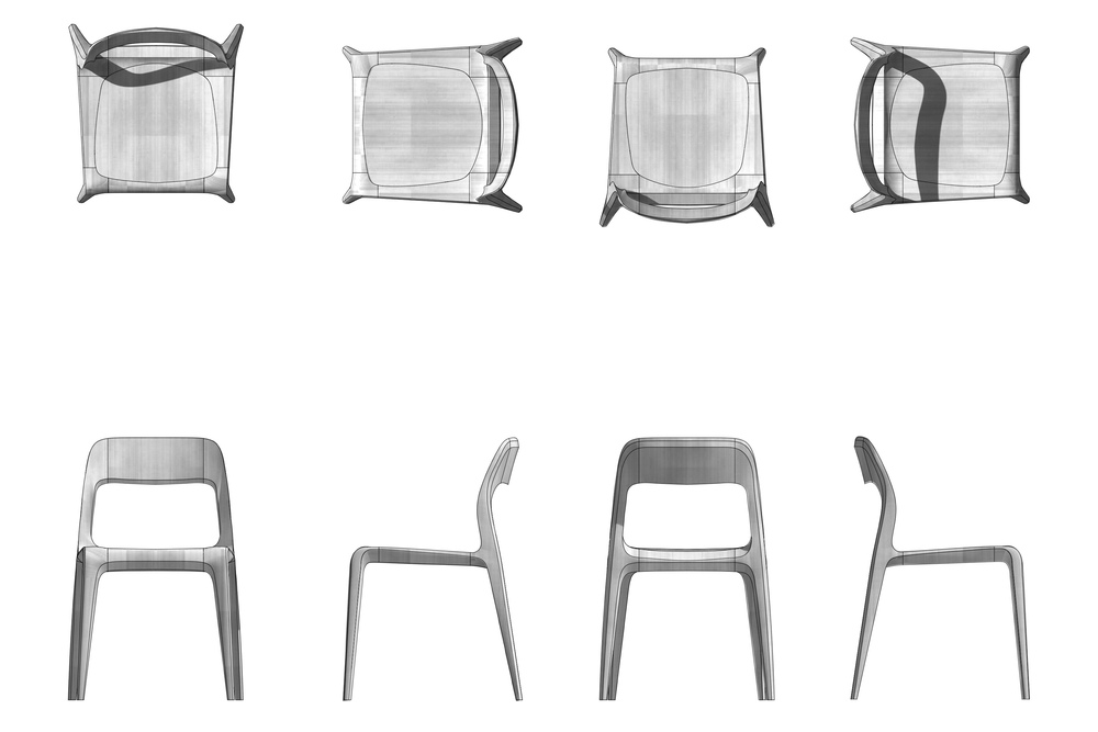 Southard_1224b_Chair_Final 5.jpg