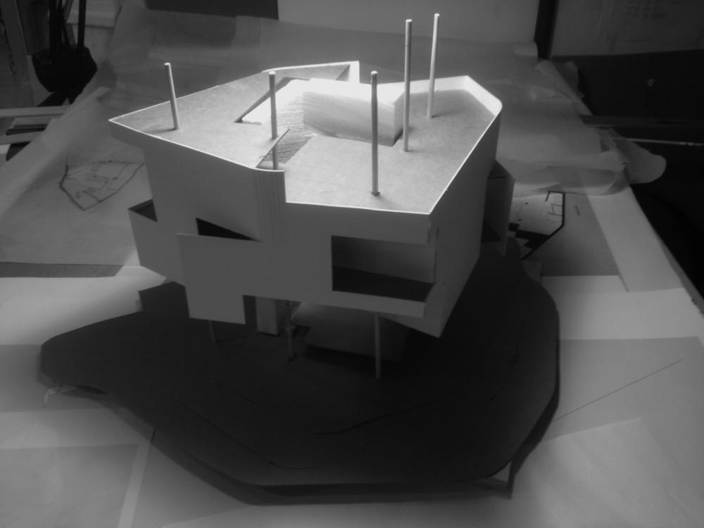 2015.0412 Study Model 2.jpg