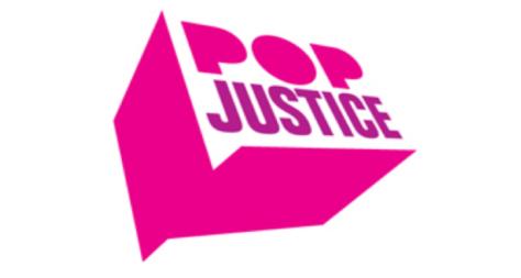 pop-justice.jpg