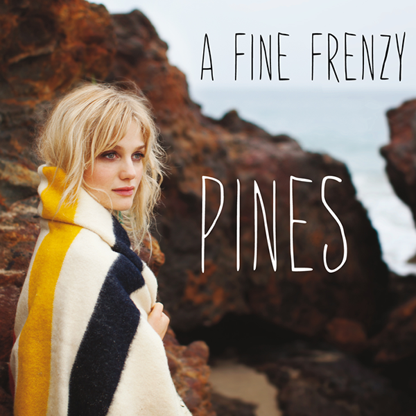 a-fine-frenzy-pines-2012