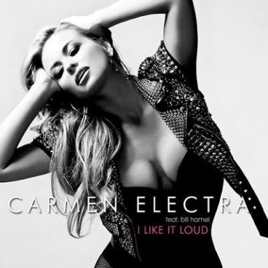 carmen-electra-like-it-loud-384x384