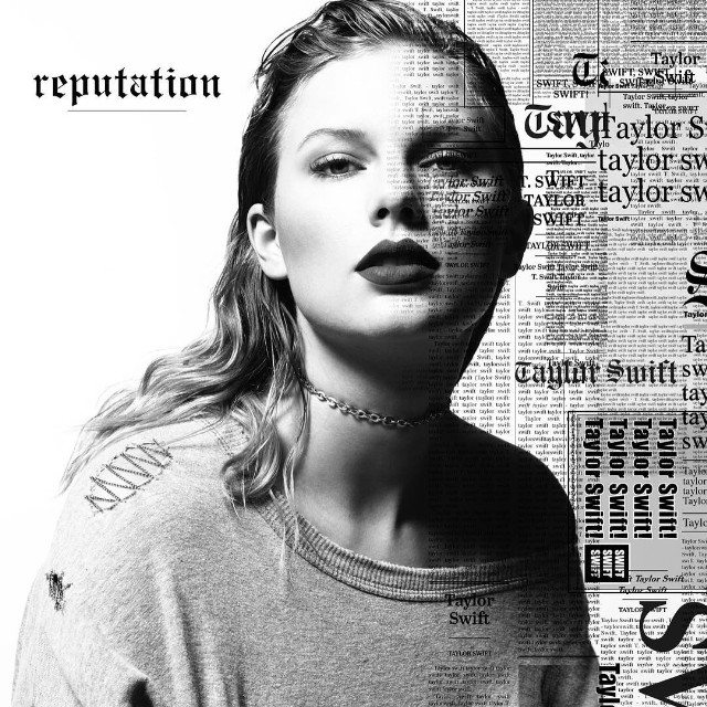 taylor-swift-new-song-1503586574-640x640.jpg