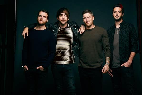 ALL TIME LOW.jpg