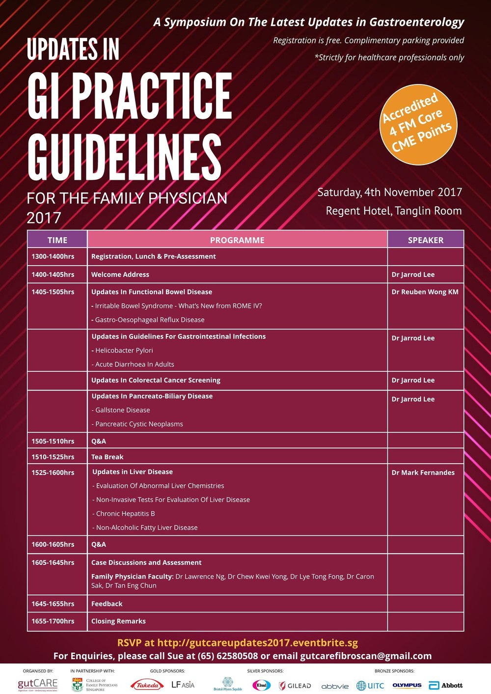 Updates in GI Practice Guidelines for the Family Physician 2017 (7).jpeg