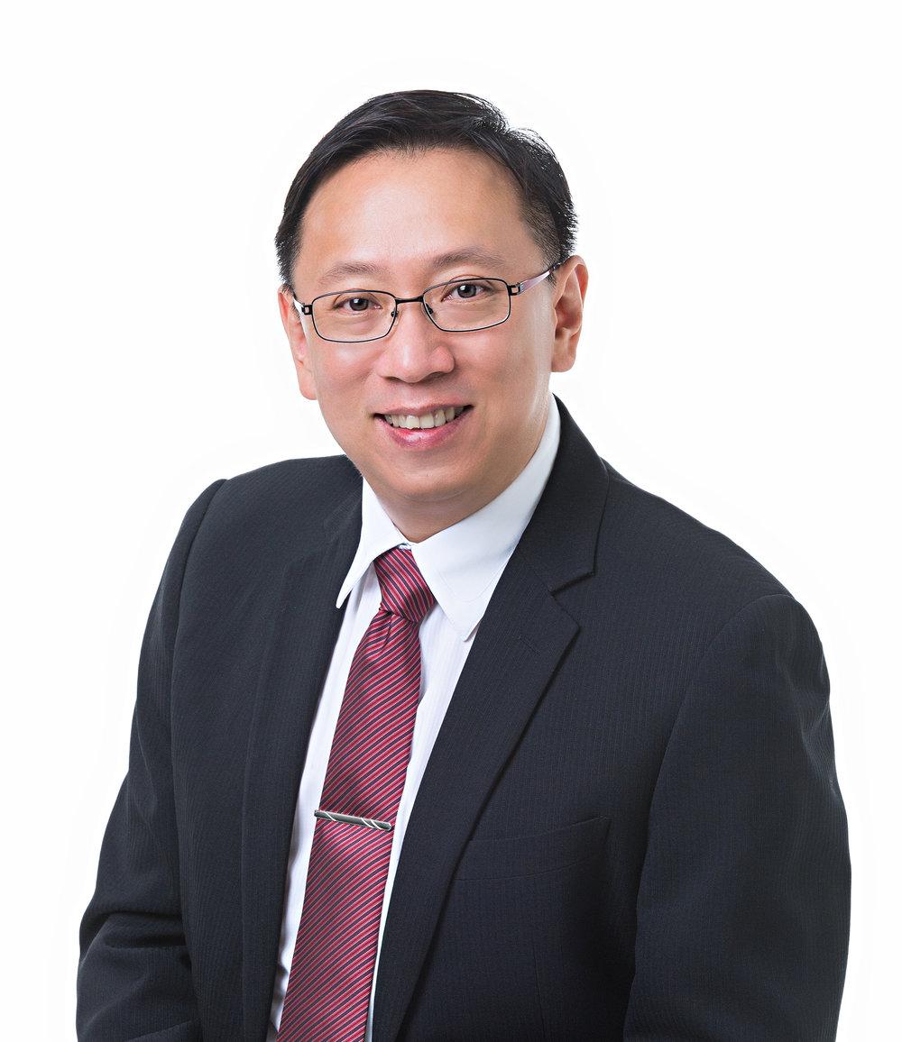 Dr Chia Chung King .jpeg