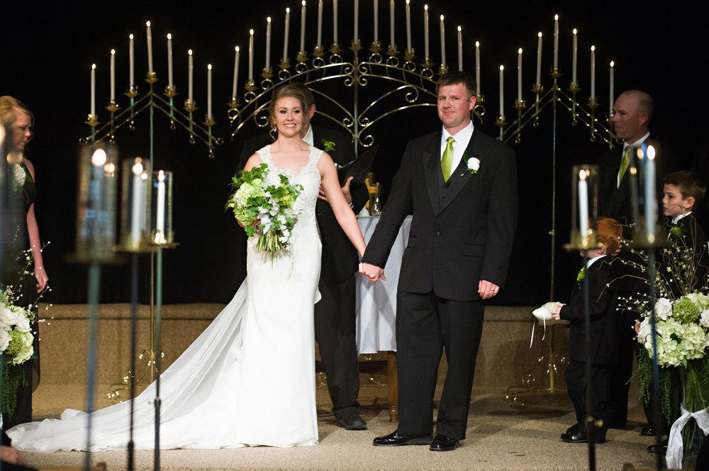 Lyndsey and Travis Wedding-Ceremony-0288.jpg