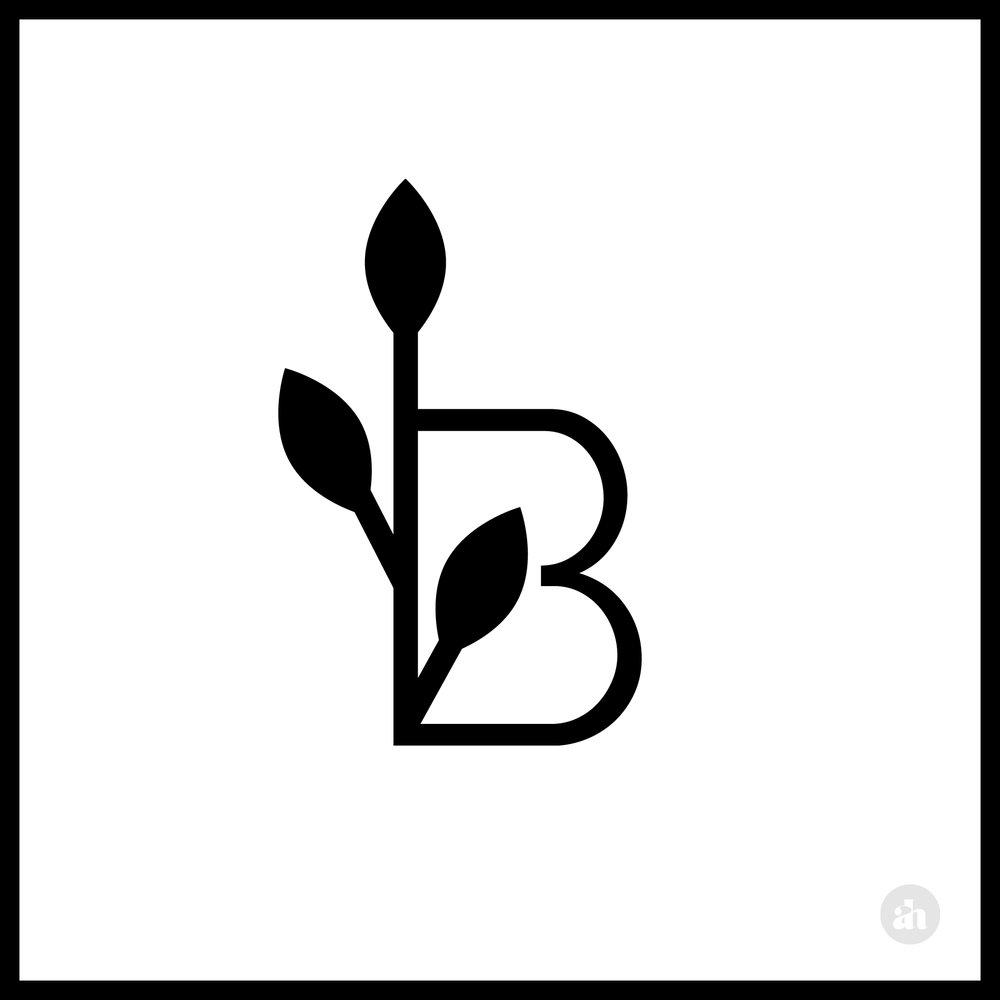 Brand Identity  | Botanicalia