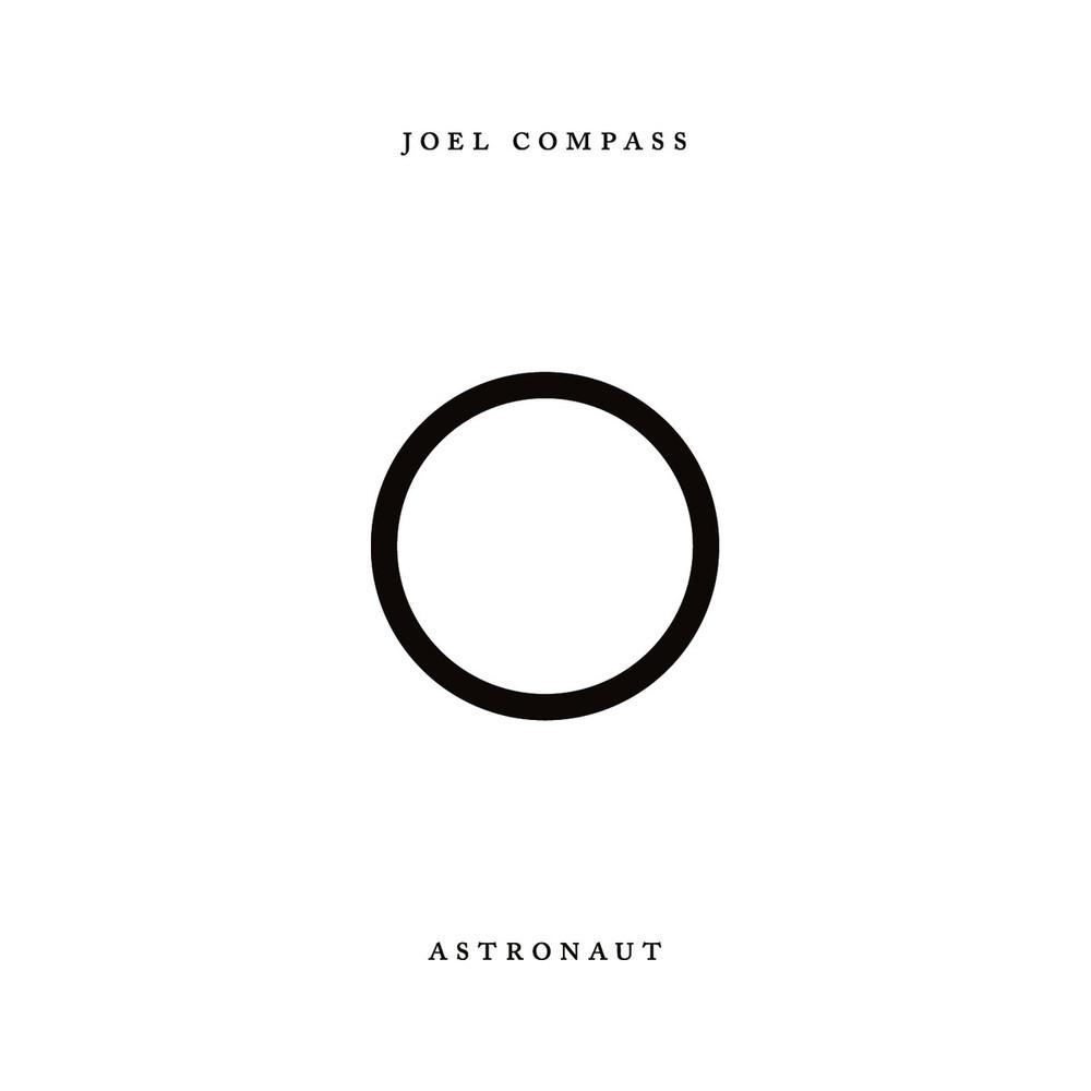 Astronaut - Record