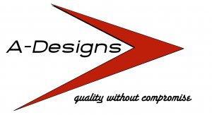 A Designs.jpg