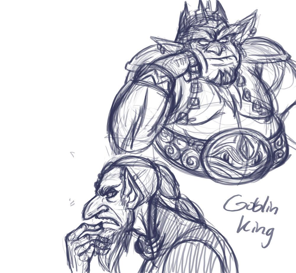 GoblinKingConceptArt_02.jpg