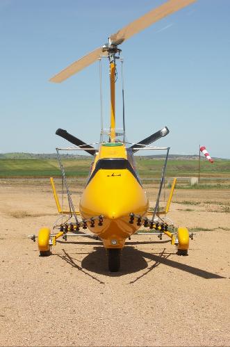 autogiro ela aviacion 07 agro gyrocopter.jpg
