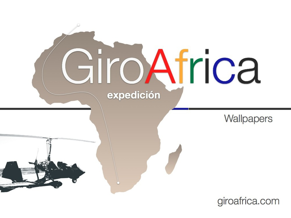 giroafrica girodynamics first wallpaper