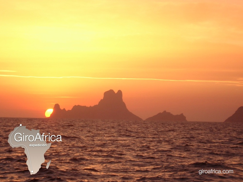 giroafrica wallpaper africa coast spain